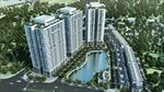 Giới thiệu dự án căn hộ Hateco Apollo Nam Từ Liêm