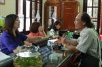 Đắk Lắk: Nhiều doanh nghiệp xây dựng, vận tải nợ đọng bảo hiểm xã hội