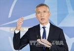 NATO, Afghanistan hoan nghênh chiến lược mới của Mỹ về Afghanistan
