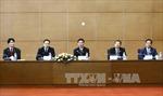 Thực hiện hiệu quả thỏa thuận hợp tác giữa Đảng Cộng sản Việt Nam và Đảng Dân chủ Tự do Nhật Bản