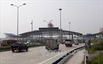 Quảng Ngãi giảm tới 40% giá vé qua trạm thu phí Quốc lộ cho người dân lân cận