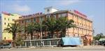 Bộ Y tế yêu cầu làm rõ thông tin nhân viên y tế bị hành hung ở Bệnh viện Đa khoa 115