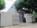 Hà Nội cần xử lý dứt điểm các sai phạm kéo dài ở xã Chu Phan