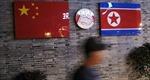 Hàng loạt công ty Trung Quốc và Nga bị trừng phạt vì liên quan tới Triều Tiên