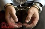 Bắt khẩn cấp đối tượng người nước ngoài trộm cắp tài sản ở Hà Nội