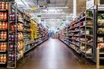 Google và Walmart hợp tác thương mại điện tử