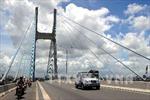 TP Hồ Chí Minh phản hồi Kết luận Thanh tra chính phủ về sai phạm tại các dự án BOT