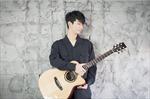 Sungha Jung năm thứ tư liên tiếp mang  guitar fingerstyle tới Việt Nam