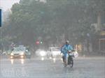 Cảnh báo mưa lũ gây ngập úng, mất an toàn hồ chứa thủy lợi