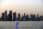 Qatar muốn tăng cường quan hệ với Iran