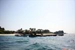 Xây dựng Lý Sơn trở thành hòn đảo xanh - sạch - đẹp