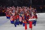 SEA Games 29: Sau bữa sáng tại khách sạn, 16 vận động viên Malaysia bị ngộ độc