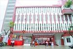 Không cho phép trường iSchool Nha Trang tuyển sinh lớp 1