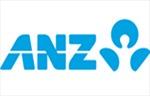 Thông báo thay đổi địa chỉ chi nhánh TP Hồ Chí Minh – Ngân hàng TNHH một thành viên ANZ (Việt Nam)