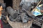 Làng hầm than củi ở Hậu Giang: Cần quy hoạch để bảo vệ môi trường