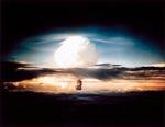 Triều Tiên thử bom H vượt giới hạn đỏ, chiến tranh hạt nhân sẽ xảy ra?