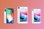 Điểm khác biệt của dàn 'siêu phẩm' Apple mới so với các đối thủ Android hàng đầu