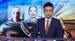 Bộ trưởng Bộ Công an khen các lực lượng truy bắt 2 tử tù trốn trại