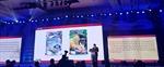 WeatherGard Plus+ và Nippon Odour-less Spot-less - sự lựa chọn mới cho sơn ngoại thất và nội thất