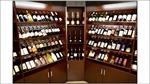 Ban hành Nghị định mới về sản xuất kinh doanh rượu