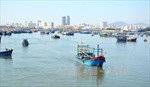 Phân định ranh giới quản lý hành chính biển đảo trên 28 tỉnh, thành phố