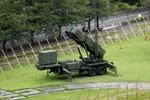 Nguy cơ Triều Tiên phát động cuộc chạy đua vũ trang mới tại châu Á