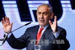 Khóa họp 72 ĐHĐ LHQ: Israel tuyên bố bảo vệ an ninh quốc gia