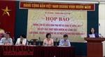 Diễn đàn Phụ nữ và Kinh tế APEC năm 2017 sẽ diễn ra từ 26 -29/9 tại Huế