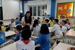TS Vũ Thu Hương, ĐH Sư phạm Hà Nội: Cơ chế tài chính chặt chẽ sẽ giúp chữa 'bệnh lạm thu'