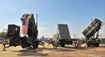 Sự thật bẽ bàng về khả năng bắn hạ tên lửa Triều Tiên của hệ thống phòng thủ Mỹ