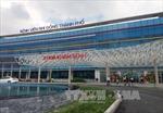 Thanh tra trách nhiệm Bộ Y tế về thực hiện quy định tự chủ tài chính