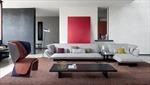 5 xu hướng thiết kế không gian nội thất tương lai