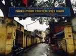 Các nghệ sĩ mong muốn Hãng phim truyện Việt Nam được trao vào tay nhà đầu tư thực sự có tâm