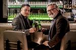 Victor Vũ và câu chuyện về Heineken