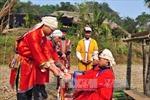 Tôn vinh nhiều giá trị đặc sắc của đồng bào dân tộc Dao