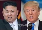 Mỹ tuyên bố đáp trả mạnh mẽ nếu Triều Tiên thử bom H