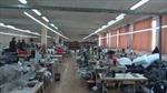 Sự thật về người Việt Nam lao động 'khổ sai' ở Nga