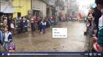 Lễ hội Cầu ngư Nghi Lộc trở thành Di sản văn hóa phi vật thể Quốc gia