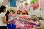 TP Hồ Chí Minh liên kết các tỉnh xử lý cơ sở sản xuất, tiêu thụ thực phẩm 'bẩn'