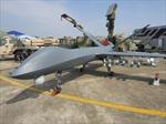 Quân đội Australia cho phép sử dụng UAV 'made in China'