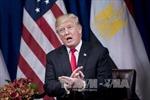Mỹ tiếp tục đe dọa Triều Tiên