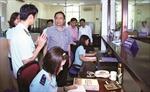 Giám sát phòng, chống tham nhũng: Bài 2: Cần đối mới phương thức