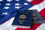 Danh sách công dân các nước bị hạn chế tới Mỹ có thể sẽ dài hơn