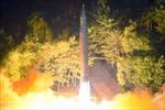 Điều tồi tệ nhất với Nhật Bản trước khả năng Triều Tiên thử bom H