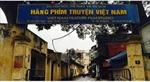 'Nóng' tuần qua: Lùm xùm cổ phần hóa Hãng phim truyện Việt Nam