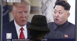Thế giới tuần qua: Tổng thống Trump làm dậy sóng ĐHĐ LHQ, Triều Tiên quyết không lùi