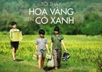 'Tôi thấy hoa vàng trên cỏ xanh' tham dự Tuần lễ phim ASEAN tại Ottawa