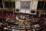 Pháp bắt đầu bầu Thượng viện