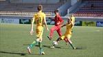 Cửa nào mở cho Việt Nam tại giải vô địch U16 châu Á 2018