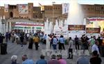 Iran chặn chuyến bay đến và đi từ khu người Kurd ở Bắc Iraq